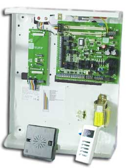 Wired alarm systems henry gates security services wired alarm 2 solutioingenieria Image collections