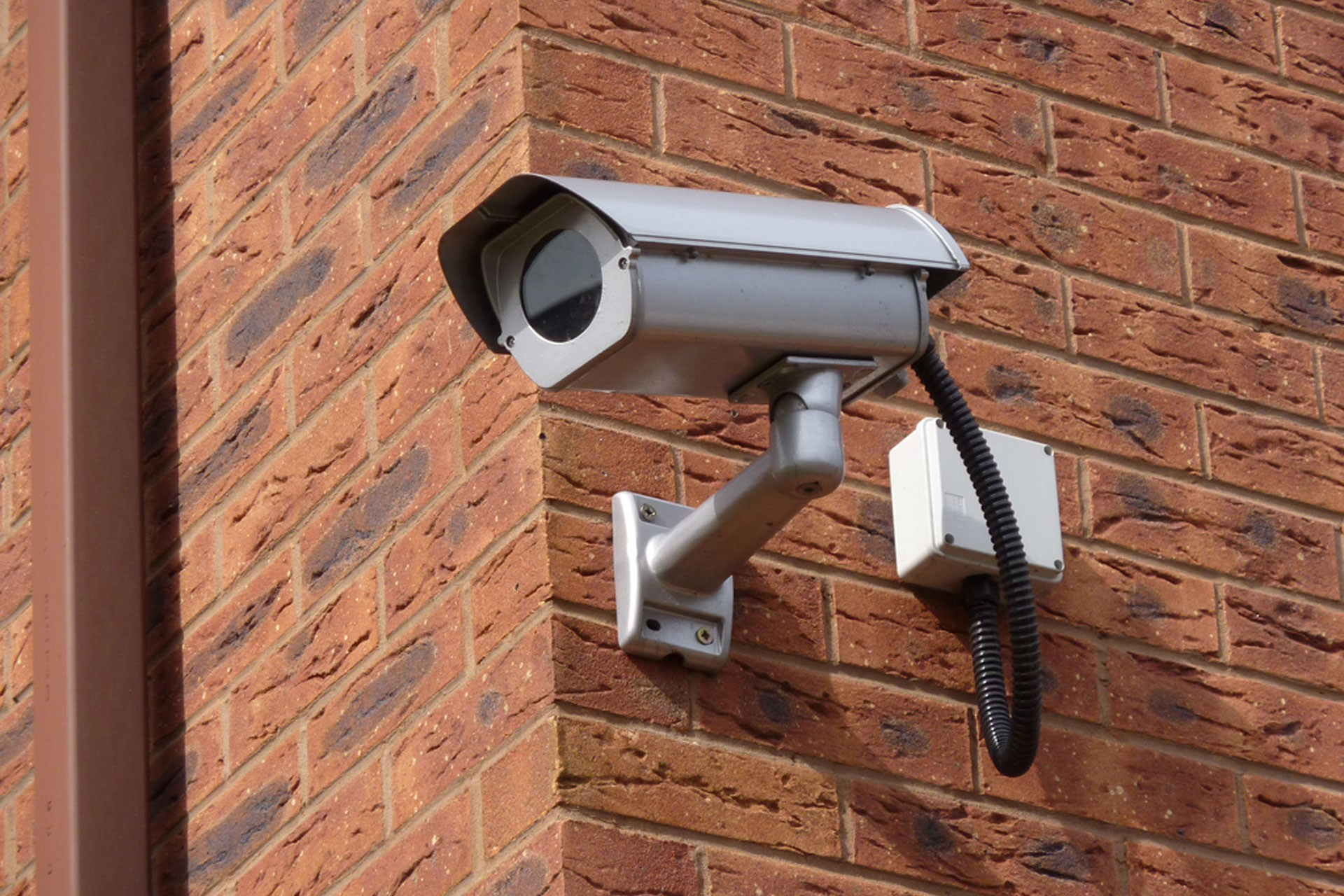 Surveillance Camera For Home Uk